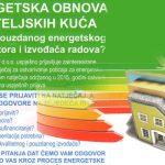 energetska-obnova-obiteljskih-kuća