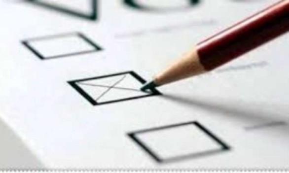 Lokalni izbori 2017.godine
